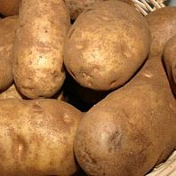 Philippines accepts US table-stock potatoes