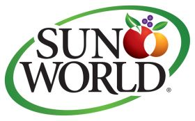 Sun World adds Peru and Mexico licensees