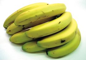 Guatemala secures new banana route