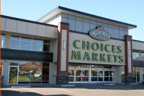Canadian retailer inks organic herb deal