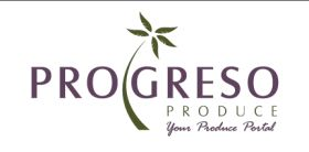 Progreso signs onion agreement
