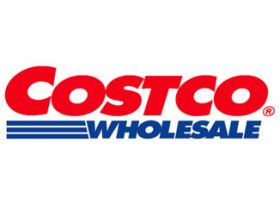 Fresh produce drives Costco sales