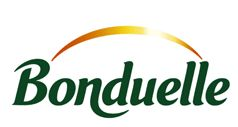 Bonduelle undeterred by sales drop