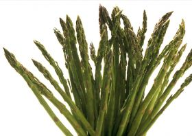 High hopes for Bangladesh asparagus