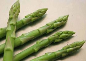 Giumarra eyes high-quality asparagus