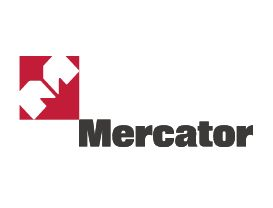 Mercator managers step down