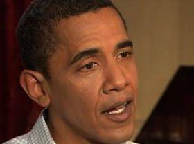 Obama reveals broccoli preference