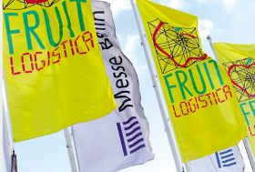Fruit Logistica is shaping up