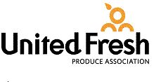 FreshFacts highlights produce sales growth