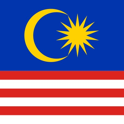 Malaysia targets increased food safety