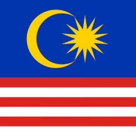 Aus-Malaysia ink free trade deal