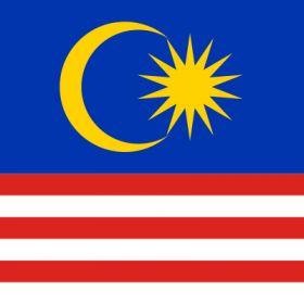 Malaysia to develop cargo hub