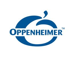 Oppenheimer enters greenhouse deal