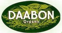 Daabon bananas to go carbon neutral