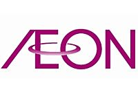 Aeon's operating profit dips