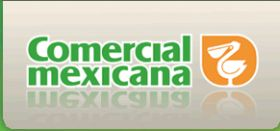 Comercial Mexicana 'may sell assets'
