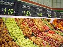 UFPA hits back at produce pricing claims