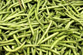Pesticide-laced Chinese beans found in Japan