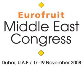 Exciting line-up for Middle East event