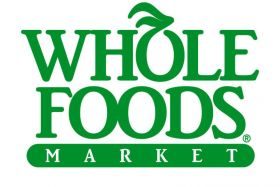 Whole Foods reaches FTC settlement