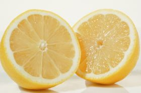 Spanish lemon crop expected to rise