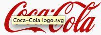 Coca-Cola to buy China juice maker