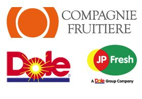 Dole ponders disposals in Europe