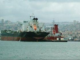 Mercosur-Israel FTA comes online