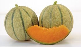 US re-opens doors to Honduran melons