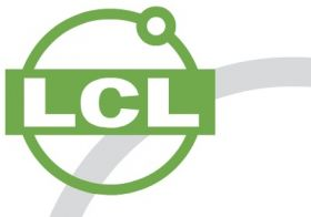 LCL appoints new chief executive