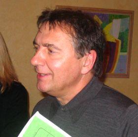 Raymond Blanc to launch UK apple season