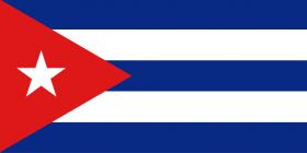 Cuba launches organic initiative