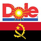 Dole considers Angolan investment