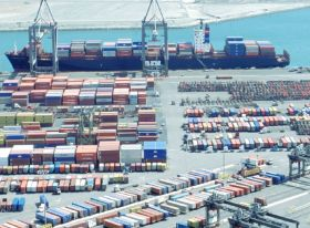 Lower freight rates, says BFVAEA