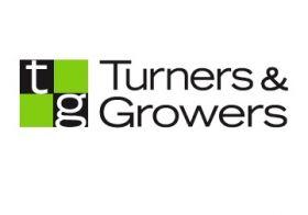 T&G reveals profit climb