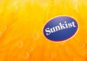 Sunkist kicks off summer season