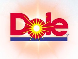 Dole resolves environmental lawsuit