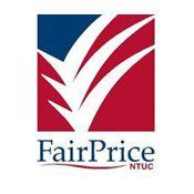 FairPrice launches organic brand