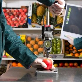 Total Produce targets fresh acquisitions