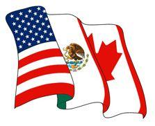 Mexico offers Nafta access to Uruguay