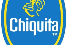Chiquita rejects new Brazilian bid