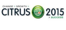Australian citrus sector seeks new direction