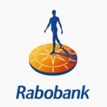 Rabobank applauds Chinese government