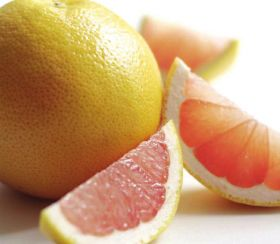 Israel's grapefruit production 'stable'