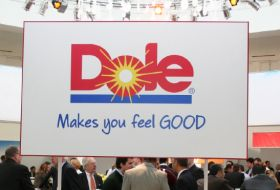 Dole Europe acquires Distrifrut