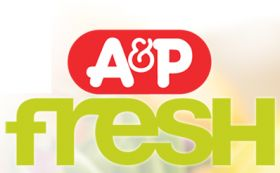 A&P announces improved results
