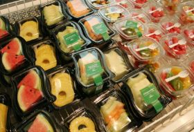 C-store produce sales get backing
