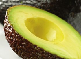 Shortage boosts Australian avocado price