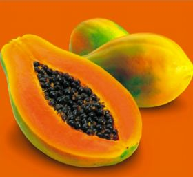 Certification breakthrough for papayas