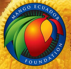 Ecuador forecasts mango expansion